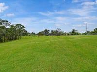 Lot 4, 5-23 Halcrows Road, Glenorie, NSW 2157