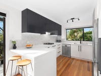 2/18 Northview Place, Mount Colah, NSW 2079