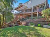 46 Siandra Drive, Kareela, NSW 2232