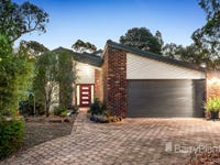 30 Marlow Place, Eltham, Vic 3095