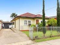 49 Louis Street, Granville, NSW 2142