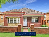 116 Hudson St, Hurstville, NSW 2220
