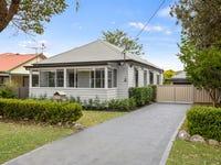 30 Collinson Street, Tenambit, NSW 2323