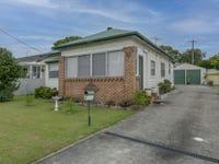 4 Rundle Avenue, Wallsend, NSW 2287