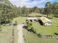 620 Armidale Rd, Elland, NSW 2460