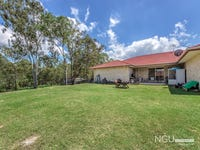 2 Archer Court, Karalee, Qld 4306