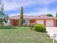 39 Wicklow Drive, Invermay Park, Vic 3350