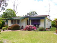 20 Old Wallagoot Road, Kalaru, NSW 2550