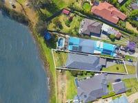 61 The Boulevarde, Oak Flats, NSW 2529