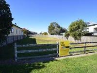 22 Belmore Street, Smithtown, NSW 2440