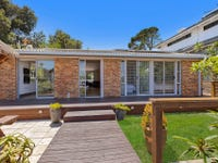 11 Spoon Bay Road, Forresters Beach, NSW 2260