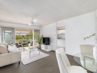 9/3-5 Clyde Road, Dee Why, NSW 2099