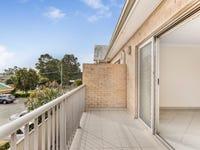 7/13 Chamberlain Street, Campbelltown, NSW 2560