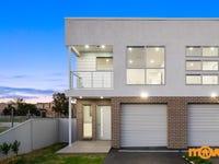 4/13 Power street, Doonside, NSW 2767