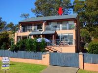 1/124 Ben Boyd Parade, Boydtown Via, Eden, NSW 2551