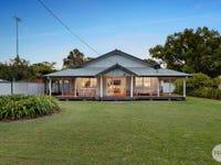 19 Newport Road, Dora Creek, NSW 2264