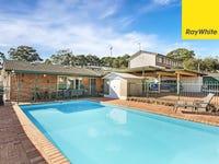 62A Eldon Street, Riverwood, NSW 2210