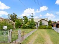 111 Cambridge Street, Cambridge Park, NSW 2747