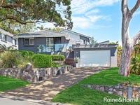 30 Robinson Avenue, Minnamurra, NSW 2533