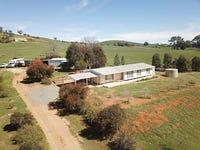47 Sylvias Gap Road, Gundagai, NSW 2722