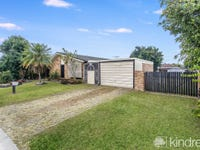 104 Cambridge Street, Rothwell, Qld 4022