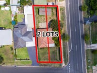 51  KARABAR STREET, Fairfield Heights, NSW 2165