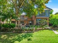 13 Cavan Road, Killarney Heights, NSW 2087