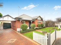 11 Leicester Mews, Leopold, Vic 3224