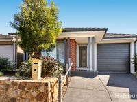 27 Cradle Avenue, Clyde, Vic 3978