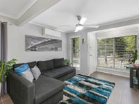 43/52 Frank Street, Thorneside, Qld 4158