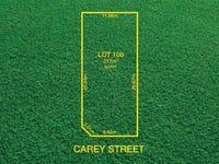 16 Carey Street, Magill, SA 5072