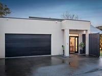 2/699 Kiewa Street, Albury, NSW 2640