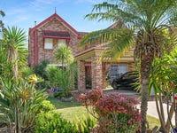 8 Barook Place, Mount Pritchard, NSW 2170