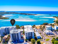 10510/51-55 The Esplanade, Maroochydore, Qld 4558