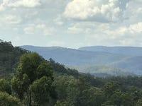 21, Cheviot Hills Road, Drake, NSW 2469