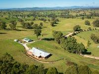 288 Upper Cobargo Road, Bega, NSW 2550