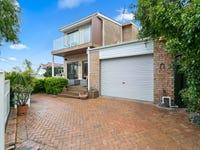 1 Varna Street, Clovelly, NSW 2031