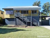 14 Ruse Street, Moree, NSW 2400