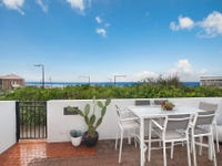 12/82 Frederick Street, Merewether, NSW 2291