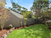 6/27-29 Marshall Street, Manly, NSW 2095