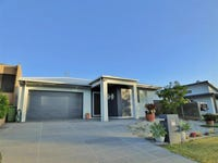 34 Abell Road, Cannonvale, Qld 4802