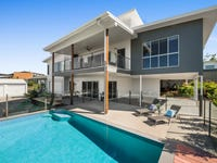 105 Palmview Forest Drive, Palmview, Qld 4553
