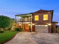 84 Underwood Road, Homebush, NSW 2140