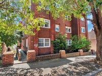 10/100 Wallis Street, Woollahra, NSW 2025