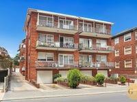 14/40 Belmore Street, Burwood, NSW 2134