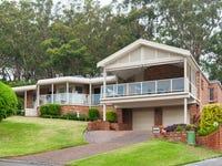 6 Bellingham Close, Corlette, NSW 2315