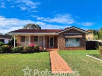 1/58 Goldens Road, Forster, NSW 2428