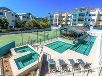 19/6-8 Perry Street, Coolum Beach, Qld 4573