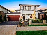 206 Elara Boulevard, Marsden Park, NSW 2765