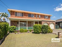13 Denison Street, Cundletown, NSW 2430